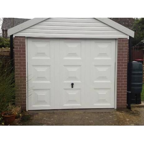 Garage door repairs doors shutters sales and for Garage door repair school