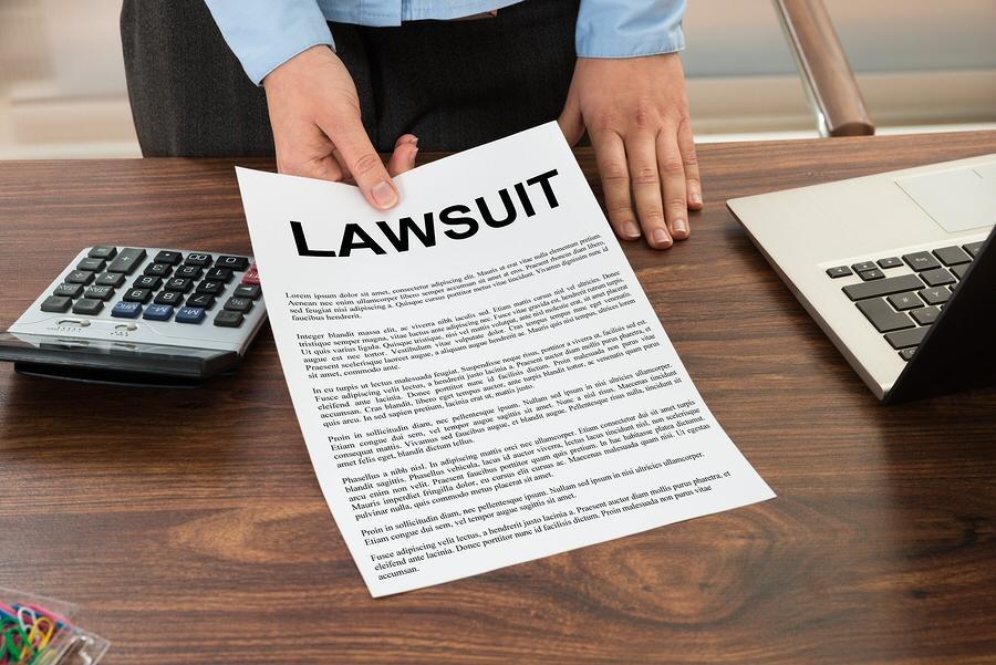 The Hartman Law Firm, LLC image 78
