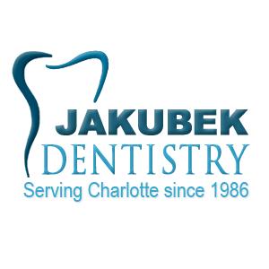 Jakubek Dentistry image 1