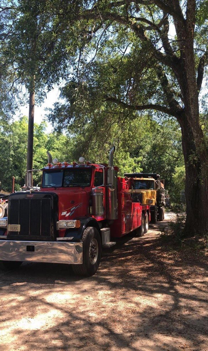 Ace Towing & Recovery image 64