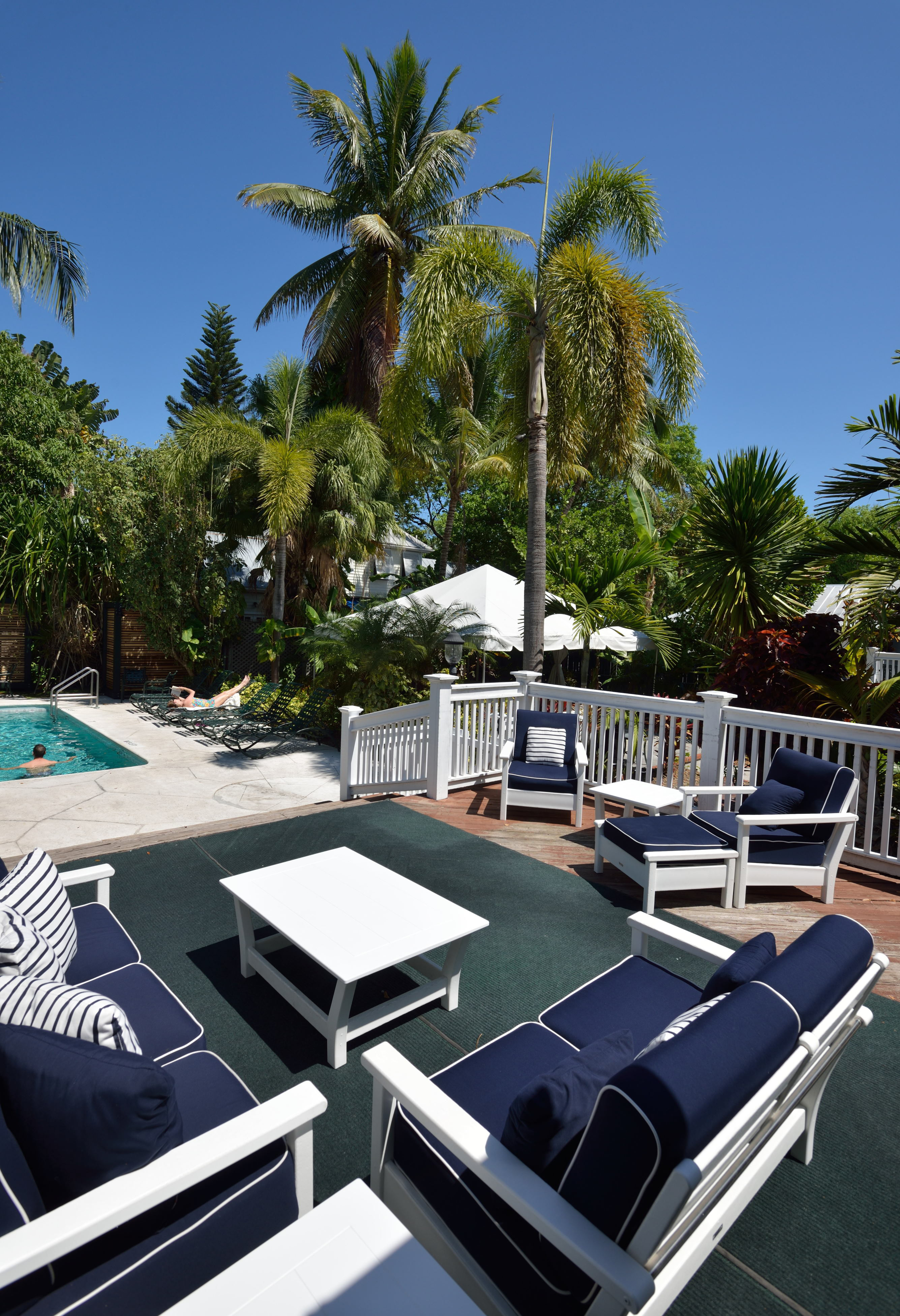 Key West hotels Looking for that perfect Key West Chelsea house key west pictures