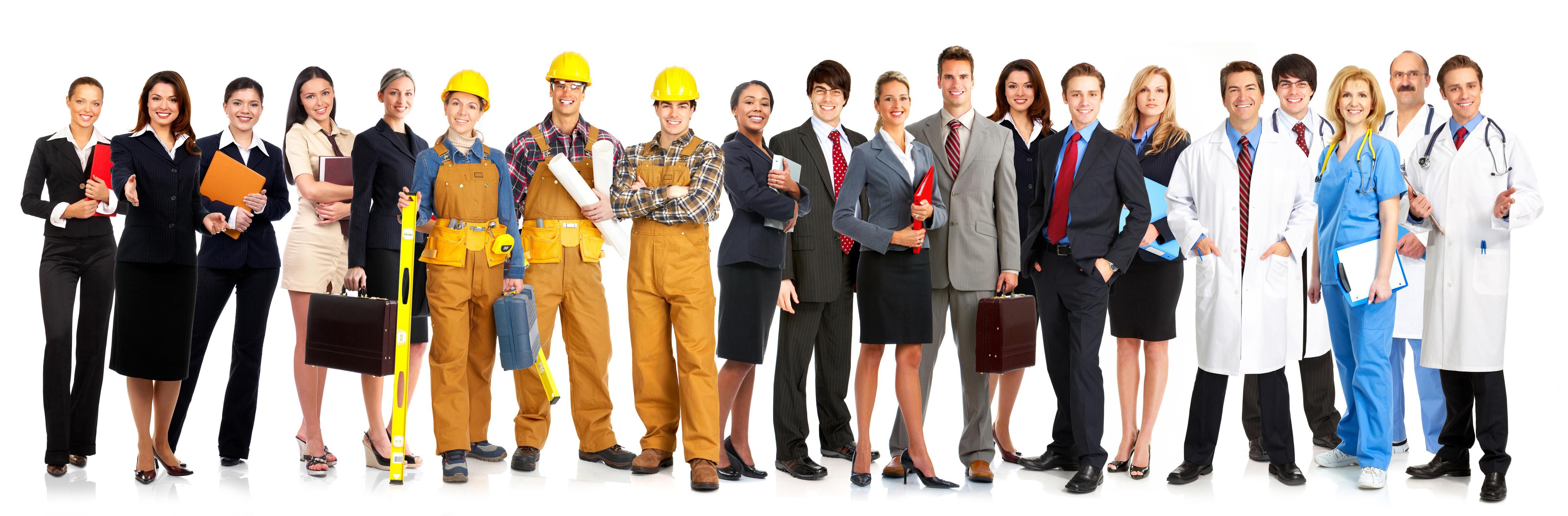 Workforce Consultants image 4