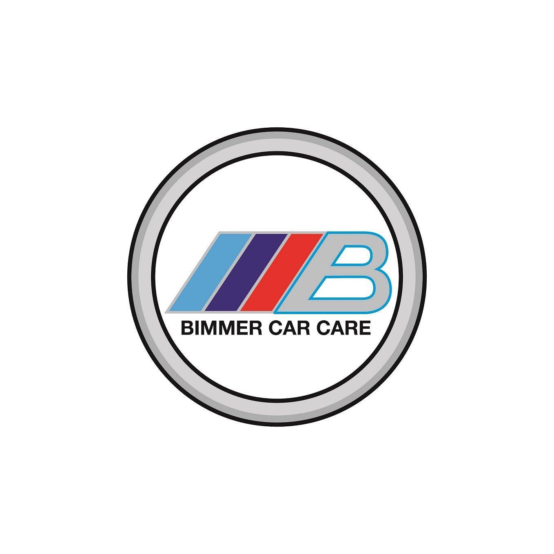 Bimmer Car Care