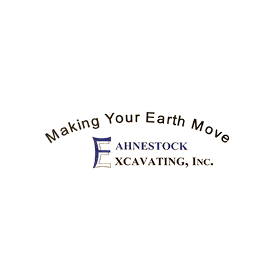 Fahnestock Excavating Inc.