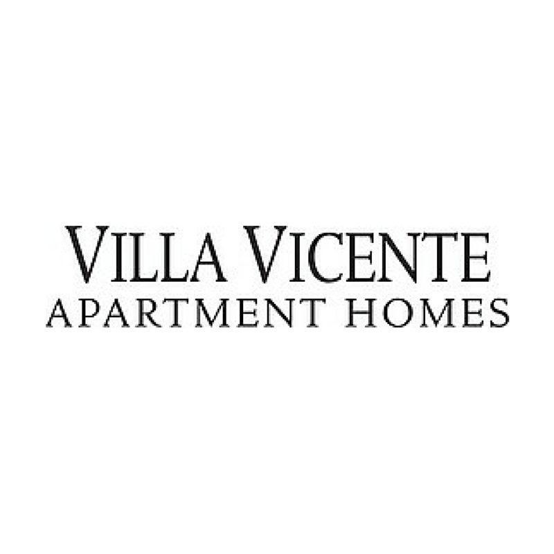 Villa Vicente Apartment Homes