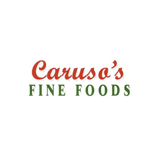 Caruso's Italian Fine Foods image 0