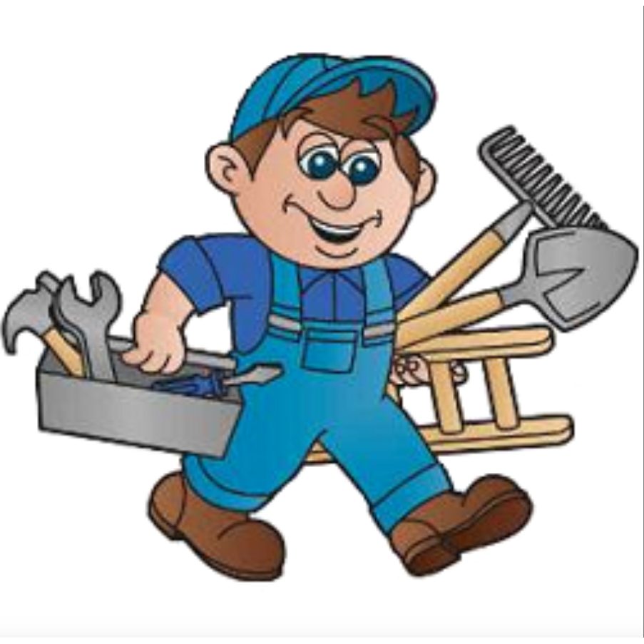 Everything Handyman Services