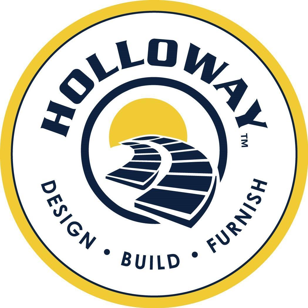 Holloway Company 42351 Azalea Lane Dulles Va Furniture Stores Mapquest
