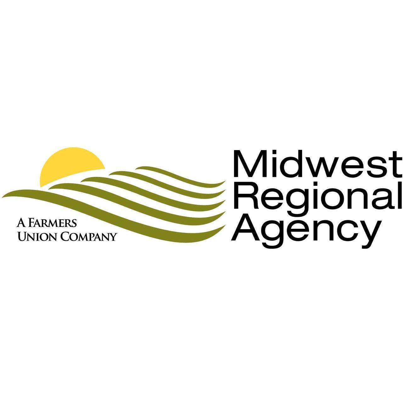 Midwest Regional Agency | Renee Bartlett Insurance