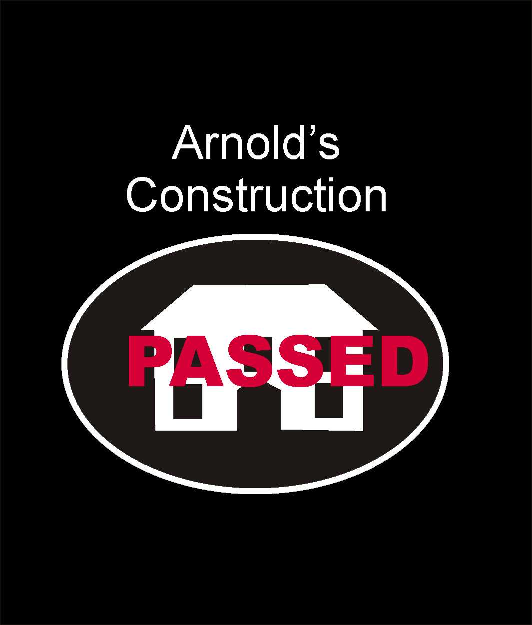 Arnold's Construction image 0