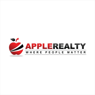 Apple Realty Inc.