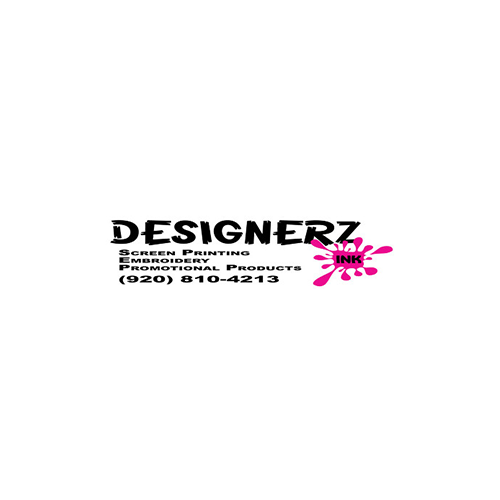Designerz Ink, LLC image 0