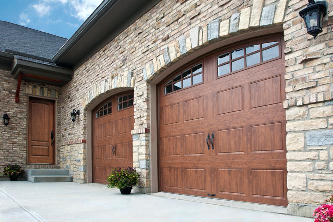 Garage Door Repair Humble image 2