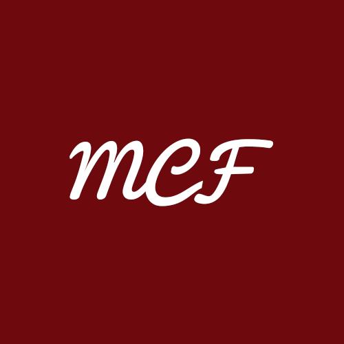McCalls Flooring