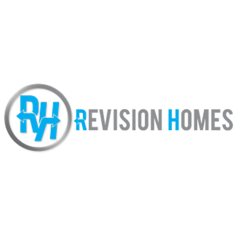 Revision Homes