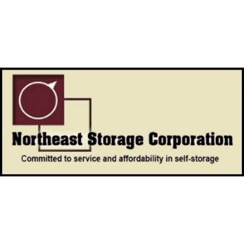 Northeast Storage Corporation image 1