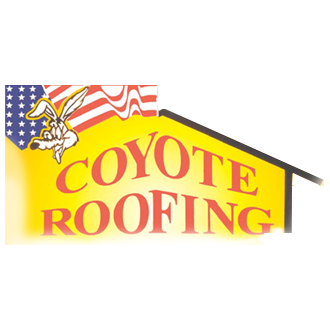 Coyote Roofing