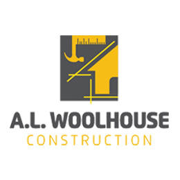 A.L. Woolhouse Construction
