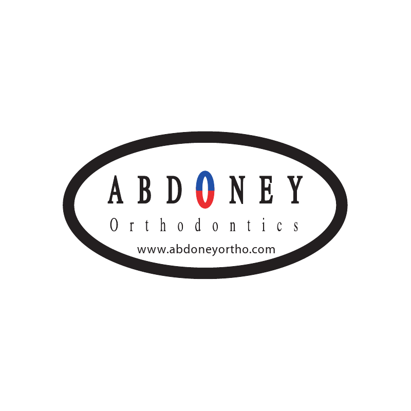Abdoney Orthodontics image 0