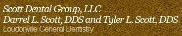 Scott Dental Group image 2