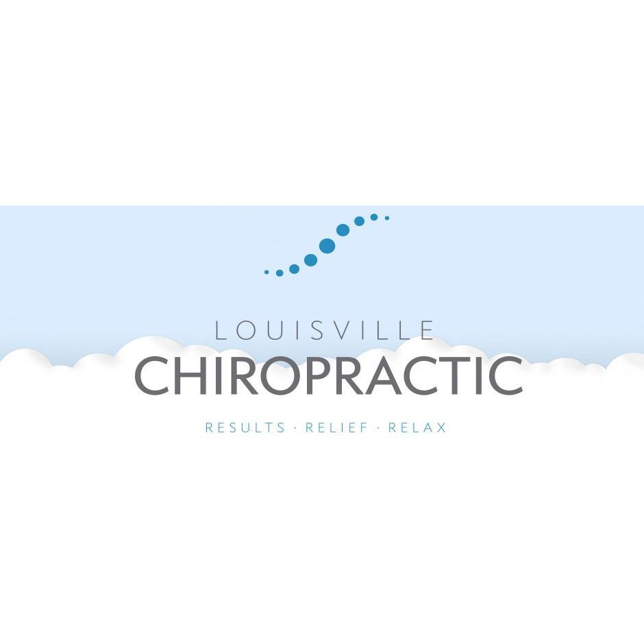 Louisville Chiropractic