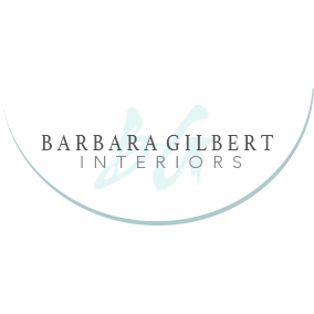 Barbara Gilbert Interiors - Dallas, TX - Interior Decorators & Designers