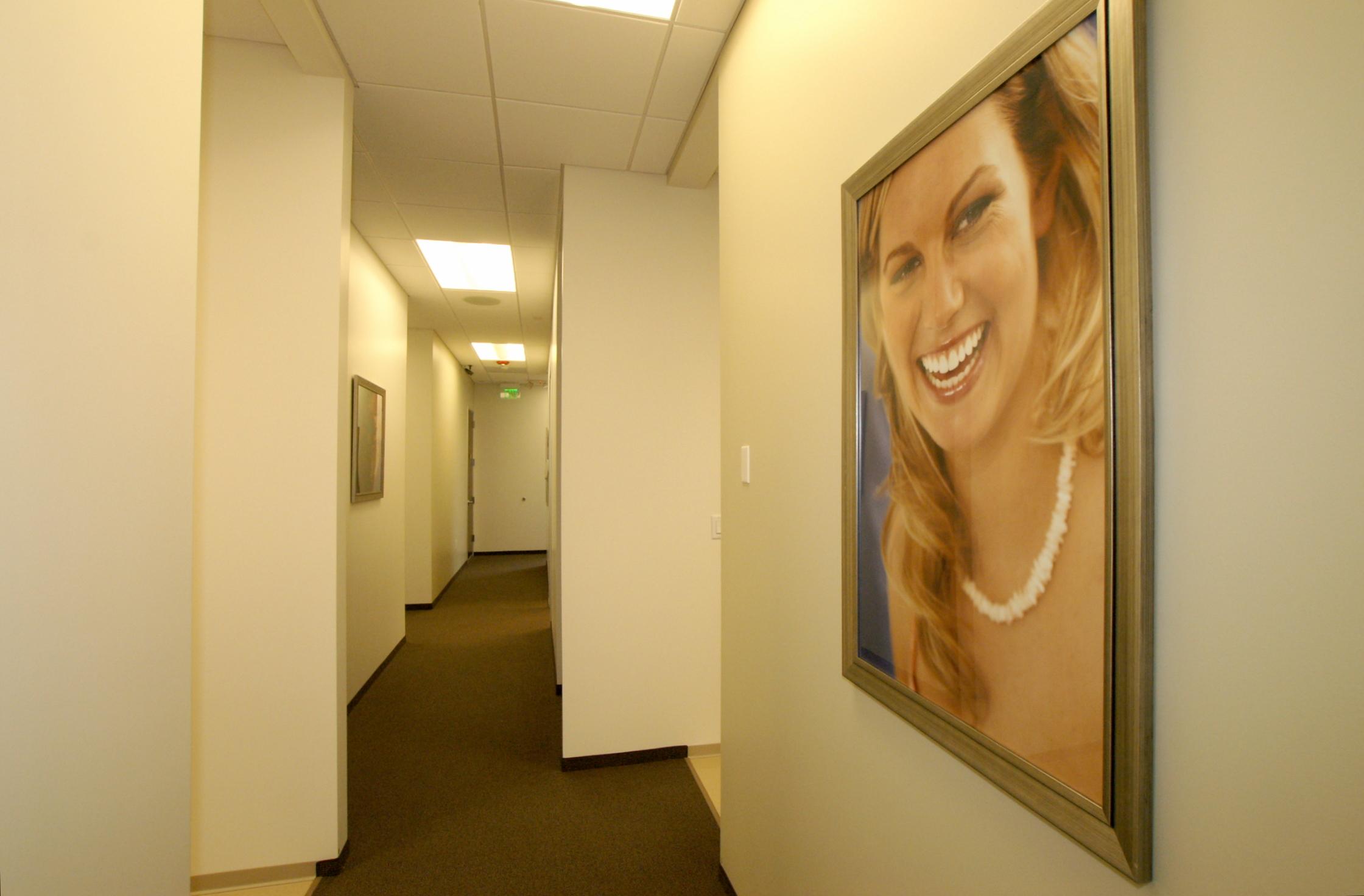 Crestline Dental Group 5