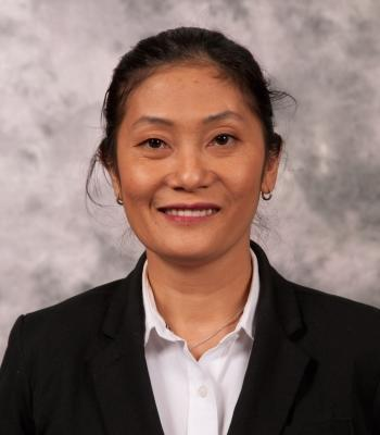 Allstate Insurance Agent: Tam Ngo image 0