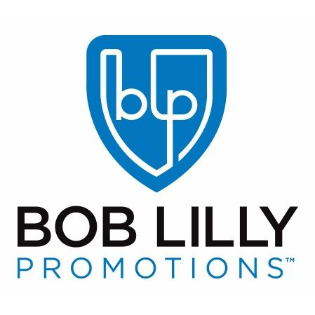 Bob Lilly Promotions