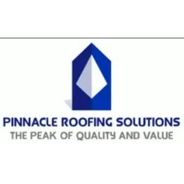 Pinnacle Roofing image 8