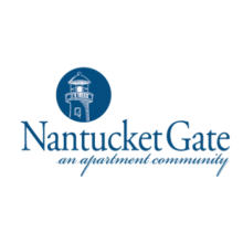 Nantucket Gate Apartments image 19