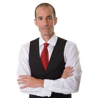 Jeffrey Dean, Miami Criminal Lawyer