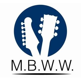 Mike's Brass & Woodwind