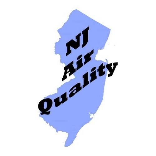Nj Air Quality In Totowa Nj 07512 Citysearch