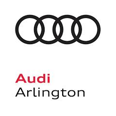 Audi Arlington