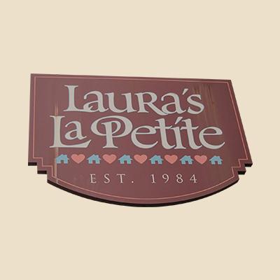 Laura's La Petite