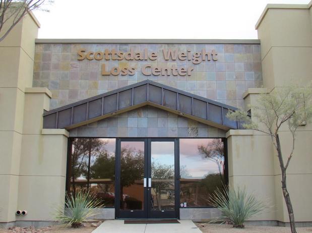 Scottsdale Weight Loss Center In Chandler Az 85224 Citysearch