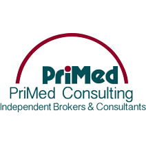 PriMed Consulting