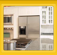 Bright Appliance image 2