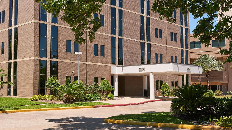 Houston Methodist Obstetrics and Gynecology Associates image 0