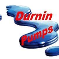 Durnin Pumps Ltd