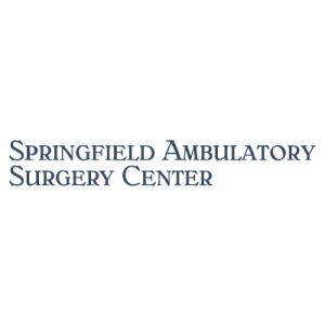 Springfield Ambulatory Surgery Center