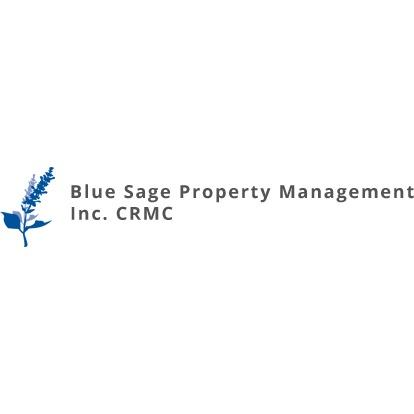 Blue Sage Property Management, Inc