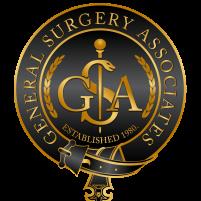 General Surgery Associates