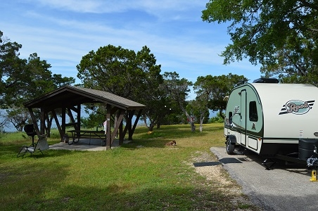American Adventure RV Rentals image 7