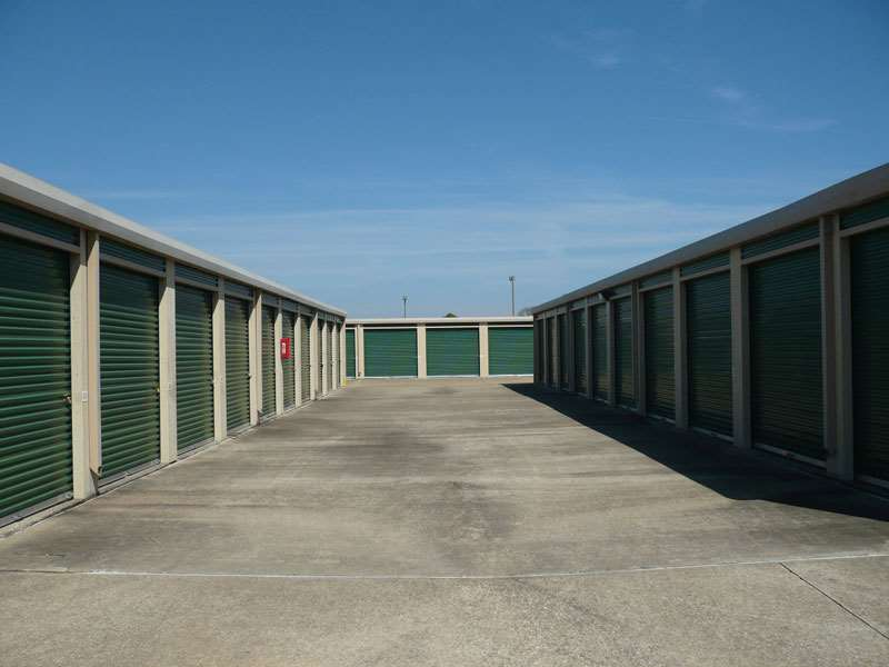 Extra space storage in houston tx 77058 citysearch for Storage 77080