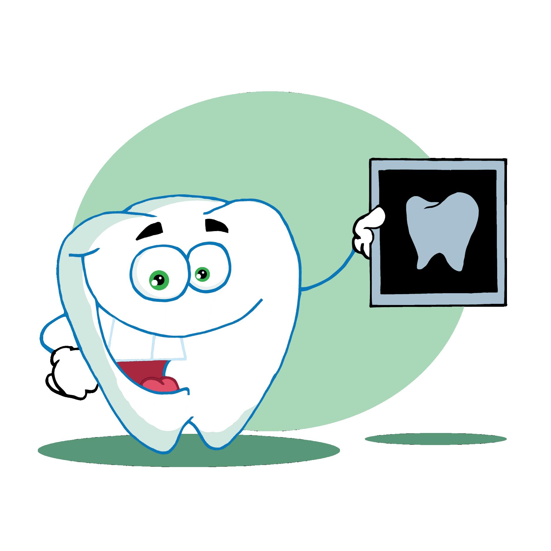 Distinctive Dental Services