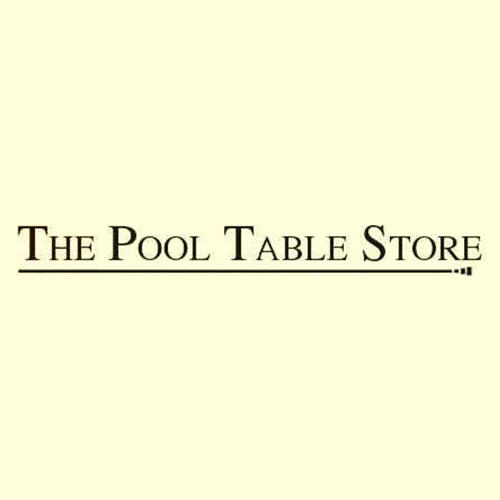 The Pool Table Store