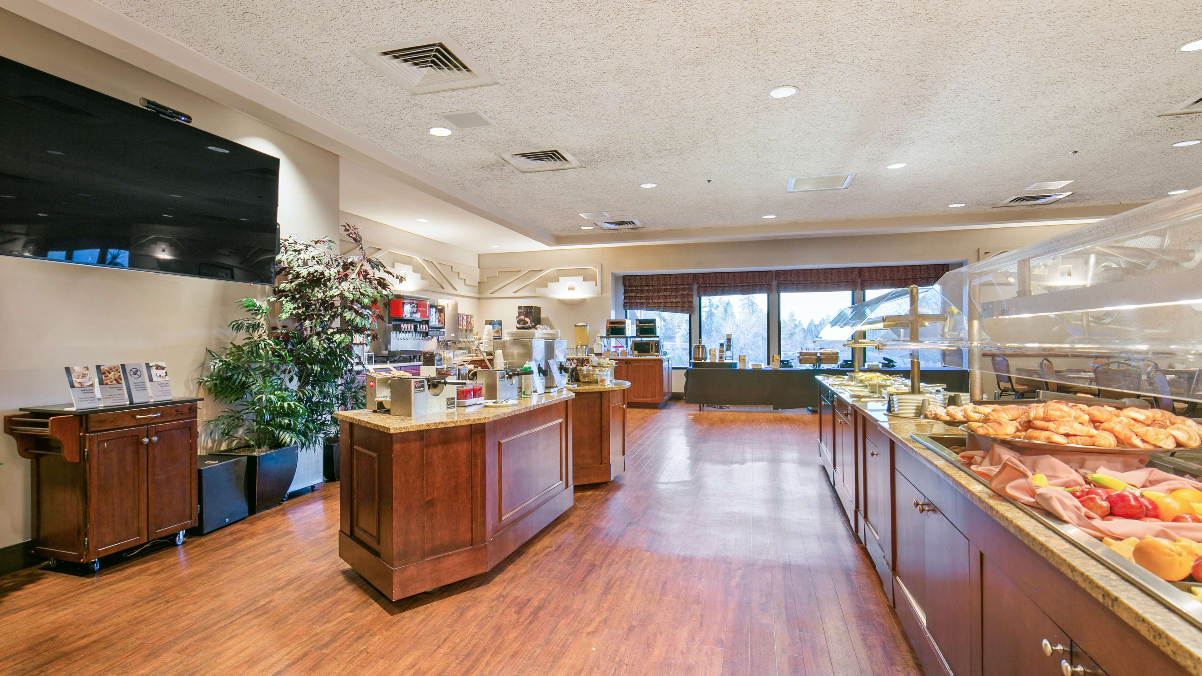 Best Western Premier Grand Canyon Squire Inn image 4