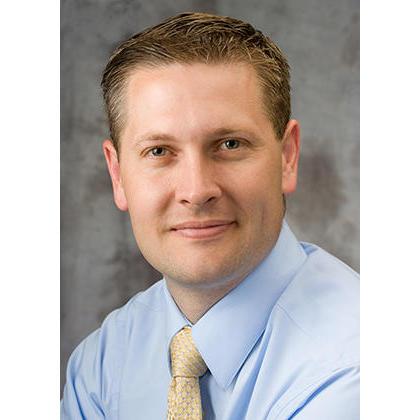 Jared Lund, MD image 1
